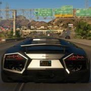 Мод NaturalVision Remastered делает из GTA 5 точную виртуальную копию Южной Калифорнии