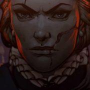 Сюжетная кампания Gwent: The Witcher Card Game выйдет до конца года