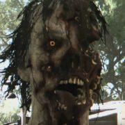 Crytek рассказала об эволюции шутера Hunt: Showdown