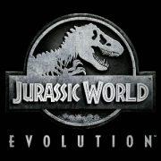 gamescom 2017: Jurassic World Evolution позволит построить собственный парк с динозаврами