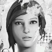 gamescom 2017: подружки Хлоя и Рэйчел веселятся в релизном трейлере Life is Strange: Before the Storm