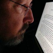 Марк Лэйдлоу поделился кратким пересказом возможного сценария Half-Life 2: Episode Three