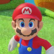 XCOM на ходу — релизный ролик Mario + Rabbids Kingdom Battle