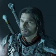 gamescom 2017: Middle-earth: Shadow of War — все монстры Средиземья в одном видео
