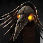 Англоязычное название ремейка «Мор. Утопия» сменилось на Pathologic 2 (+ издателем игры выступит tinyBuild)