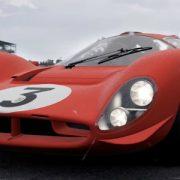 Новый трейлер Project CARS 2 посвящен автомобилям Ferrari