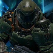 Quake Champions на днях нагрянет в «ранний доступ» Steam