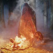 Rune обрела сиквел 17 лет спустя — анонсирована Rune: Ragnarok
