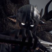 Sinner: Sacrifice for Redemption — китайская игра, напоминающая Dark Souls и Malicious Fallen