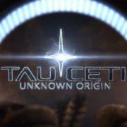 TauCeti Unknown Origin — шутер от создателей Dead Effect, напоминающий Destiny