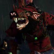Прямоходящие крысы все-таки появятся в Total War: Warhammer 2