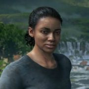 Uncharted: The Lost Legacy — новые кадры геймплея под комментарии Шона Эскейга и Курта Маргенау