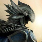 Тактическая RPG Unsung Story перешла от Playdek к новой студии, которая переделает ее «с нуля»