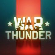 Видео War Thunder — как стать киберспортсменом и участвовать в турнирах, которые вам по душе