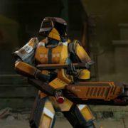 Знакомимся с новыми рядовыми врагами из XCOM 2: War of the Chosen — чистильщиками, жрецами и призраками