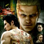 Sega готовит для PS4 улучшенный «ремастер» Yakuza 2 (+ у компании большие планы на будущее серии, уже без Кадзумы Кирю)