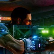 Crackdown 3 проигнорирует запуск Xbox One X — Microsoft передвинула релиз игры на весну 2018 года