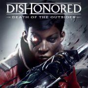 В геймплейном ролике Dishonored: Death of the Outsider показали, на что способна Билли Лёрк ради убийства бога
