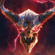 Bethesda назвала точные даты релиза Skyrim VR, Fallout 4 VR и Doom: VFR