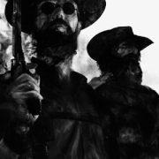 Авторы Hunt: Showdown рассказывают, как заставили антиквариат стрелять