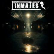 gamescom 2017: анонс Inmates — «психологического хоррора» о заключенном