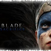 Рецензия на Hellblade: Senua's Sacrifice