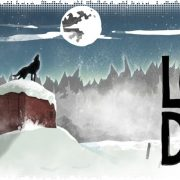 Рецензия на The Long Dark