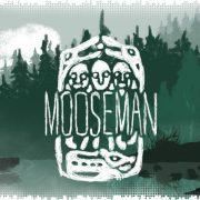 Рецензия на The Mooseman («Человеколось»)