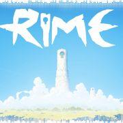 Рецензия на Rime