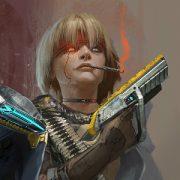 The Mandate, профинансированная на Kickstarter RPG о Российской империи в космосе, не подает признаков жизни