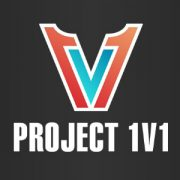 Gearbox представила Project 1v1 — соревновательный FPS с элементами ККИ