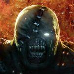 Новая Resident Evil от создателей Operation Raccoon City не состоялась из-за утечки материалов Star Wars: Battlefront 3