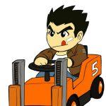 Разработчики Shenmue 3 обновили дизайн персонажей и объявили о партнерстве с Deep Silver