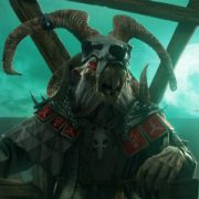 Fatshark в двух словах представила Warhammer: Vermintide 2