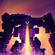Atomega — сетевой FPS от Ubisoft, где вы пройдете путь от атома до колосса
