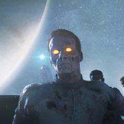 В дополнении Retribution будет перевернута последняя страница зомби-режима CoD: Infinite Warfare