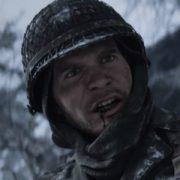 Сюжетный ролик Call of Duty: WWII — американский крестовый поход