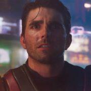 «Живой» трейлер Destiny 2 — «Пришло время новых легенд»