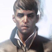 «Колдунья-убийца» — релизный трейлер Dishonored: Death of the Outsider