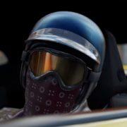 Лихорадка на гоночной полосе — трейлер к скорому запуску Forza Motorsport 7