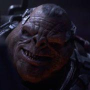 Бравые Изгнанники в релизном трейлере Halo Wars 2: Awakening the Nightmare