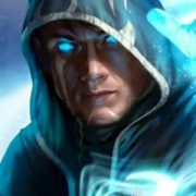 Magic: The Gathering получит «точную цифровую копию» — MTG Arena