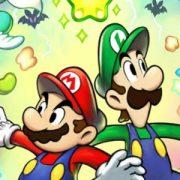 Семейный бизнес — ролик к скорому релизу Mario & Luigi: Superstar Saga + Bowser's Minions