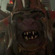 Monolith Productions представила новую фракцию орков из Middle-Earth: Shadow of War — фанатиков войны