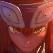 Релизный трейлер Monster Hunter Stories — о ребятах и зверятах