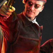 Шутер Raid: World War II, «Бесславные ублюдки» на хорватский манер, вышел в Steam