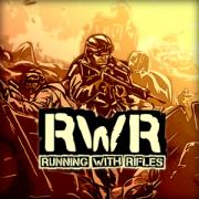 DLC к аркаде Running with Rifles забросит игроков на тихоокеанский рубеж Второй мировой войны