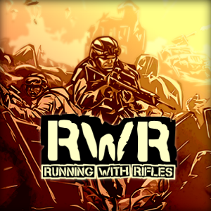 Running-with-Rifles__07-09-17.png