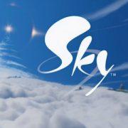 Sky — новый проект студии, создавшей Journey и Flower