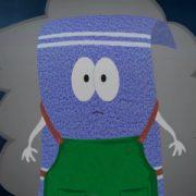 Ролики о тяжелом выборе Новичка в South Park: The Fractured But Whole